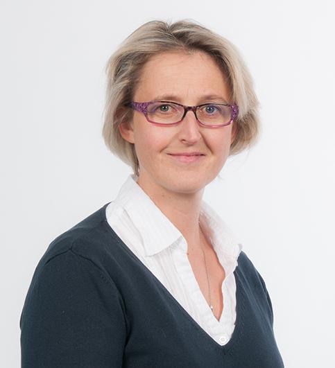 Audrey Dudoignon, votre thérapeute à Coutiches, près de Douai et Lille