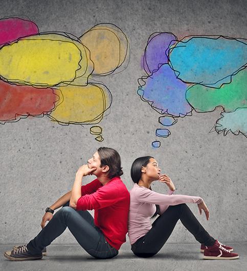 consultation thérapeute